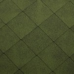 Фокси Зеленый