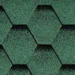 Катрилли зелень моховая