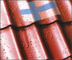 Weckman(флаг)