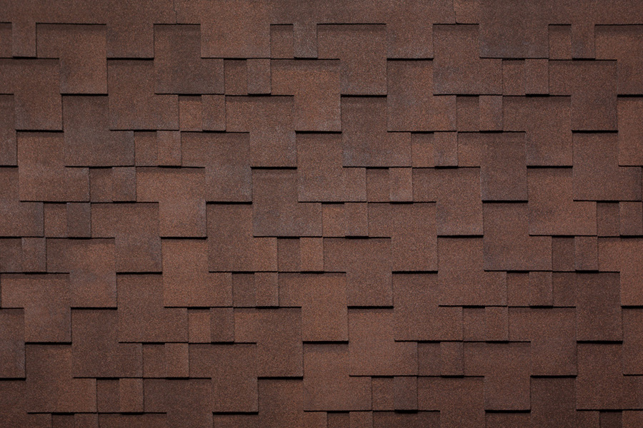 Тегола(акцент)коричневый