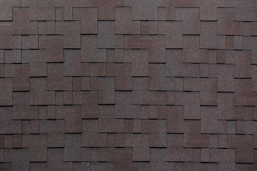 Тегола(акцент)серо-коричневый