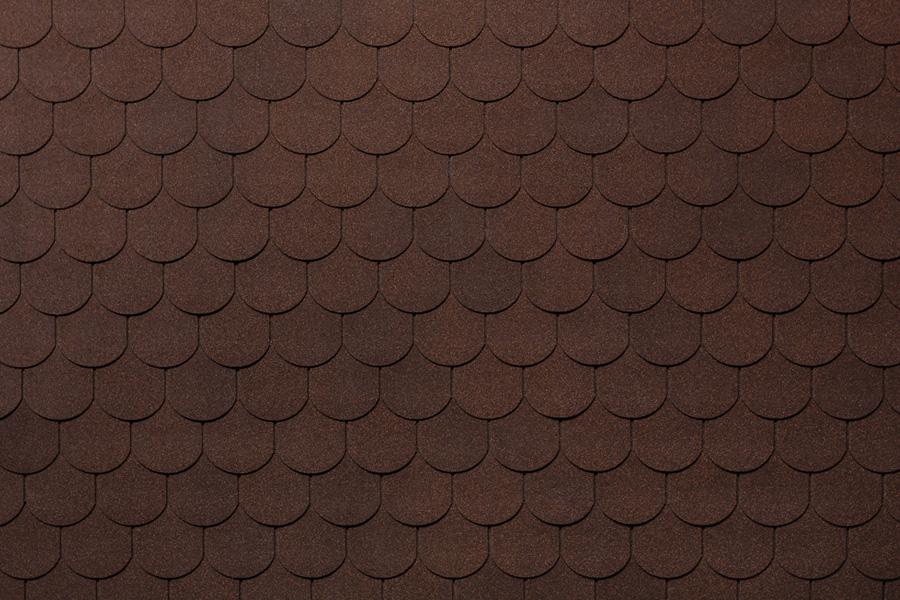 Тегола(верона)коричневый