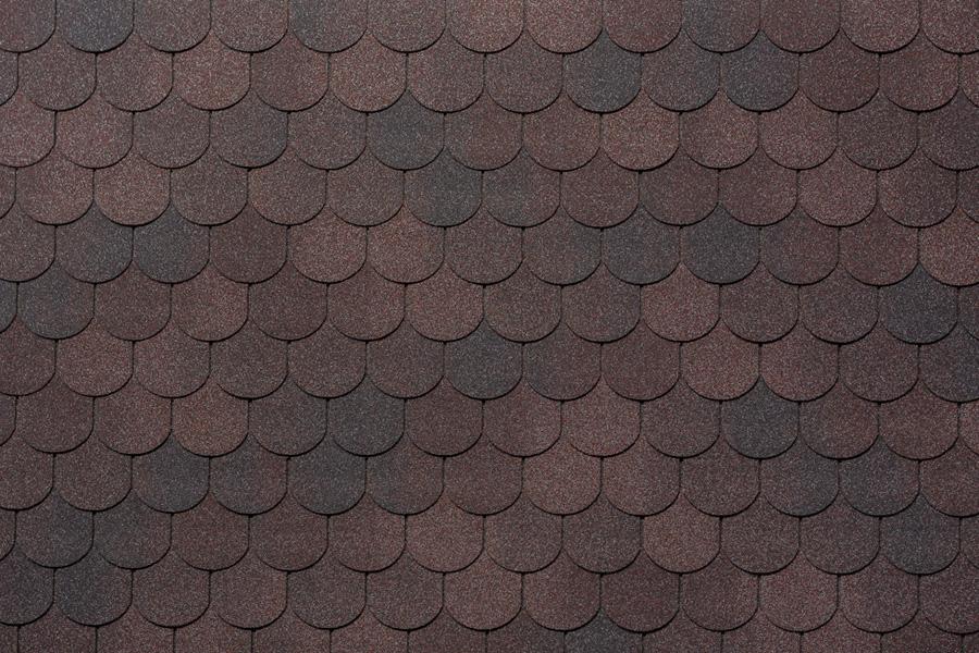 Тегола(верона)темно-серый