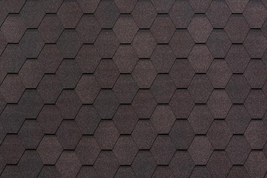 Тегола(вест)темно-серый
