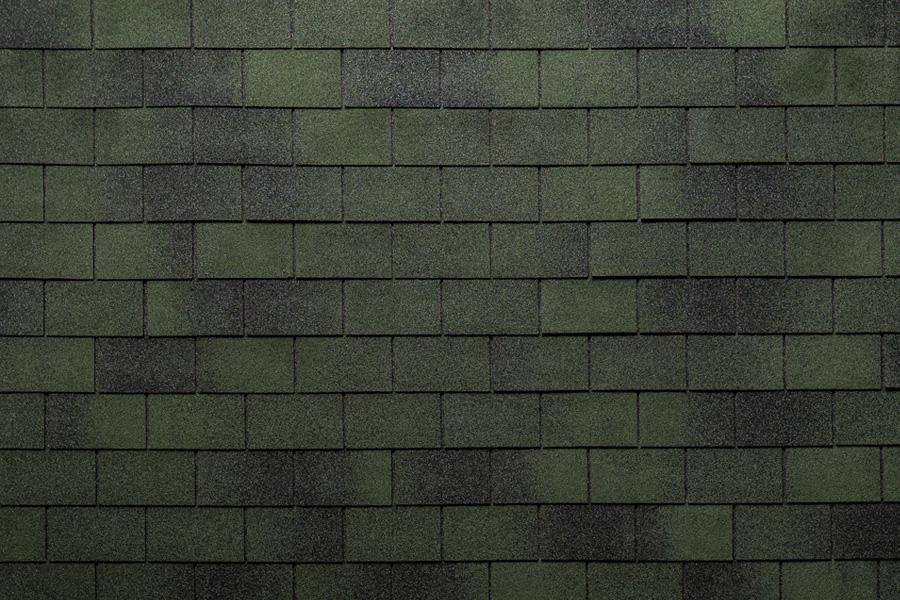 Тегола(винтаж)зеленый