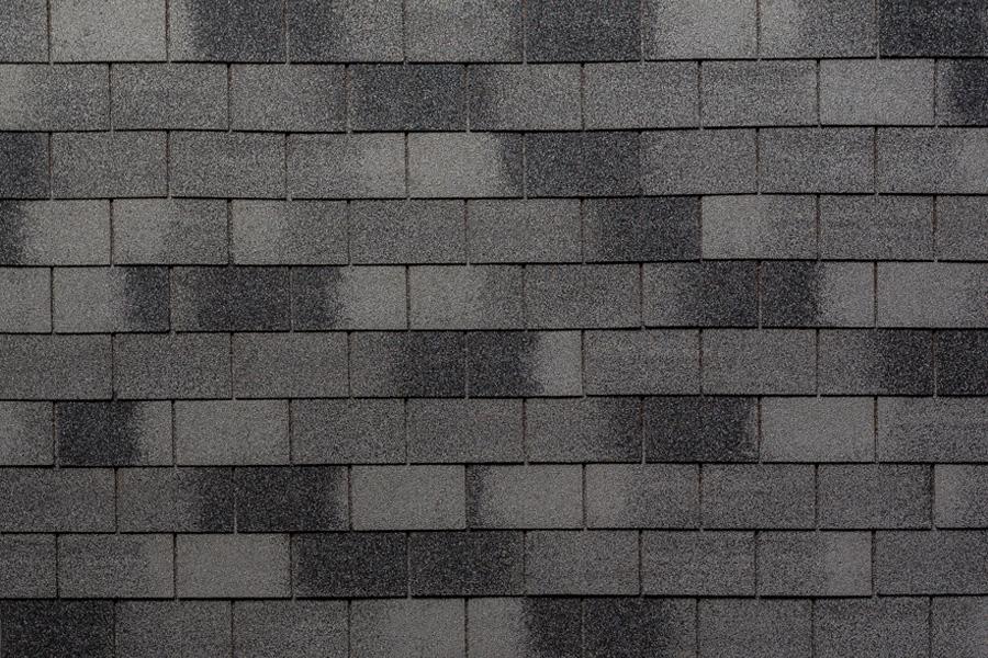 Тегола(винтаж)серый
