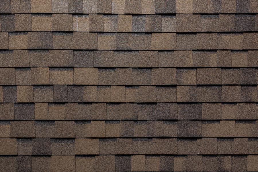 Тегола(премьер)светло-коричневый