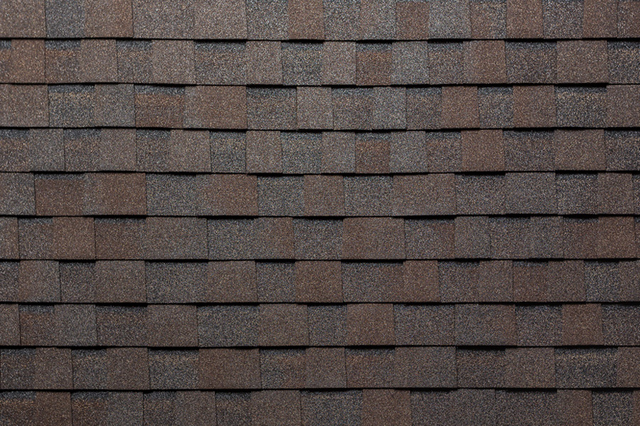 Тегола(премьер)темно-коричневый