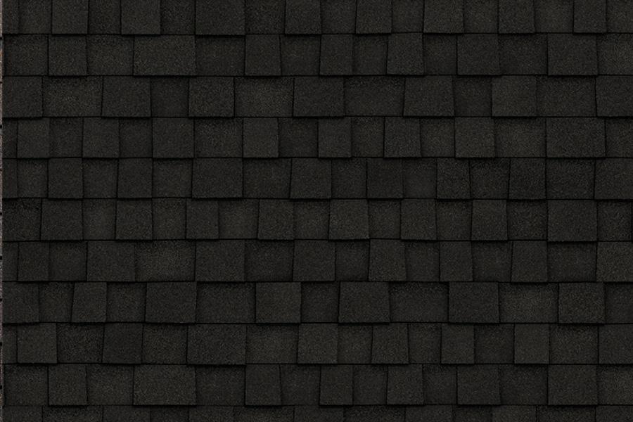 Тегола(премьер)черный