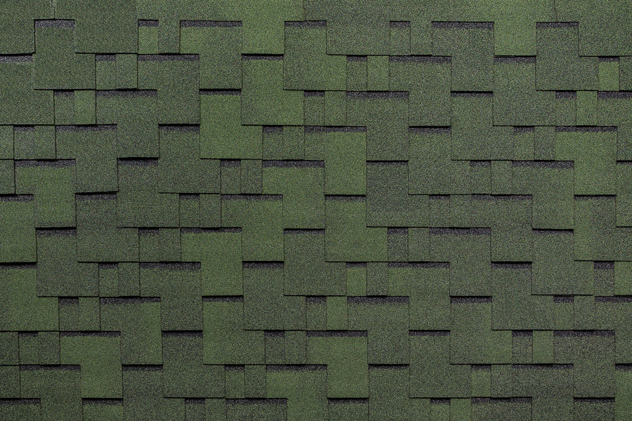 Тегола(футуро)зеленый