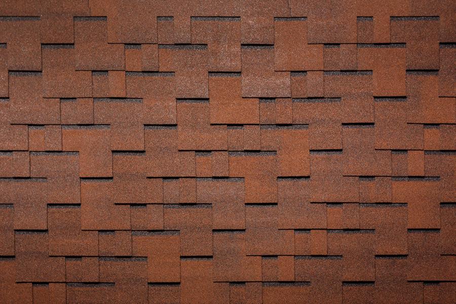 Тегола(футуро)коричневый