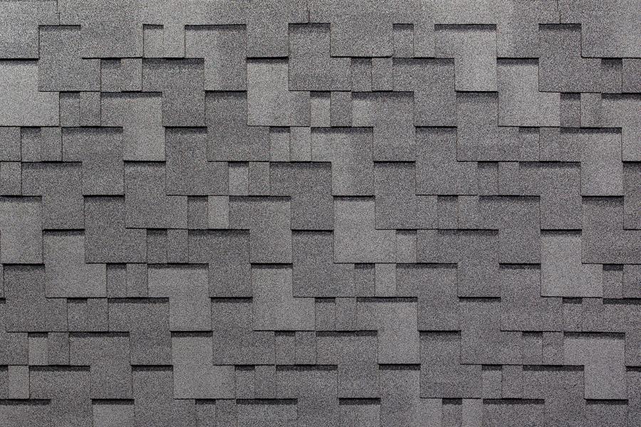 Тегола(футуро)серый