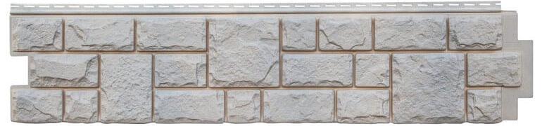 Я-фасад(екатерининский камень)вид