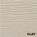 Mitten_цвета(clay)