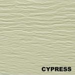 Mitten_цвета(cypress)
