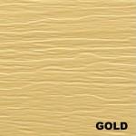 Mitten_цвета(gold)