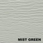 Mitten_цвета(mist green)