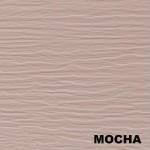 Mitten_цвета(mocha)