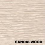 Mitten_цвета(sandalwood)