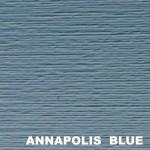 Mitten(sentry)_цвета(annapolis blue)