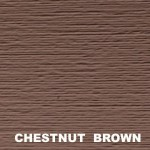 Mitten(sentry)_цвета(chesynut brown)
