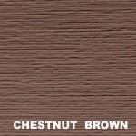 Mitten(sentry)_цвета(chesynut brown)