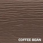 Mitten(sentry)_цвета(coffee bean)