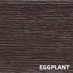 Mitten(sentry)_цвета(eggplant)