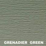Mitten(sentry)_цвета(grenadier green)