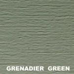 Mitten(sentry)_цвета(grenadier green)