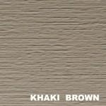 Mitten(sentry)_цвета(khaki brown)