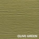 Mitten(sentry)_цвета(olive green)