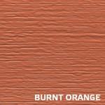 Mitten(sentry)_цвета(orange)