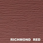 Mitten(sentry)_цвета(richmond red)