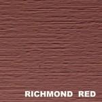 Mitten(sentry)_цвета(richmond red)