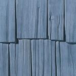 Nailite(hand split shake)синий джинс_вид