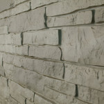 Granite Grey (серый сланец)
