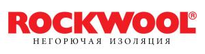 Rockwool(logo)