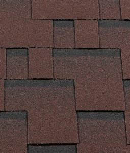 Roofshield(family)модерн_вид