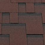 Roofshield(модерн)коричневый16