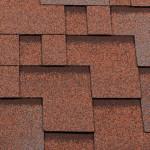 Roofshield(модерн)песочный18