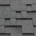 Roofshield(модерн)серый с оттенением26