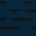 Roofshield(модерн)синий24