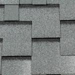 Roofshield(модерн)шале27