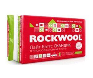 rockwool(скандик)1