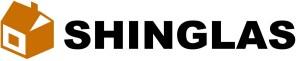 shinglas(logo)big