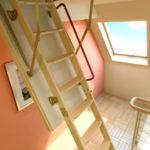 Лестница(LTK)2