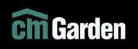 CM-Garden(logo)