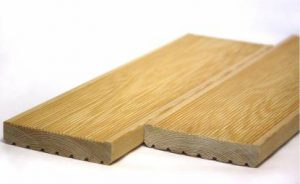 CM-Wood1