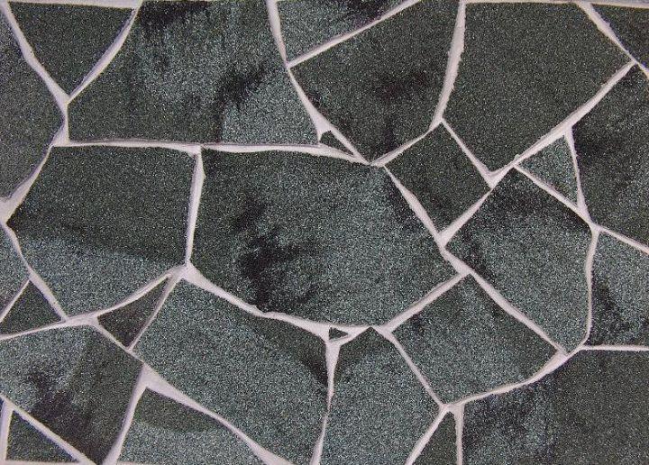 Delap(дикий камень)вид